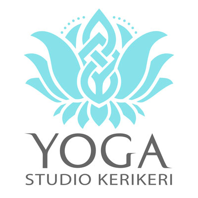 kerikeri yoga studio